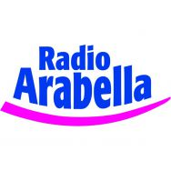 Arabella Welle Logo